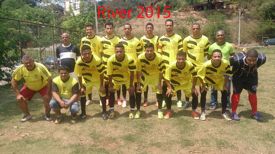 d9e410ae6e ... Campeonato Amador de Itabira