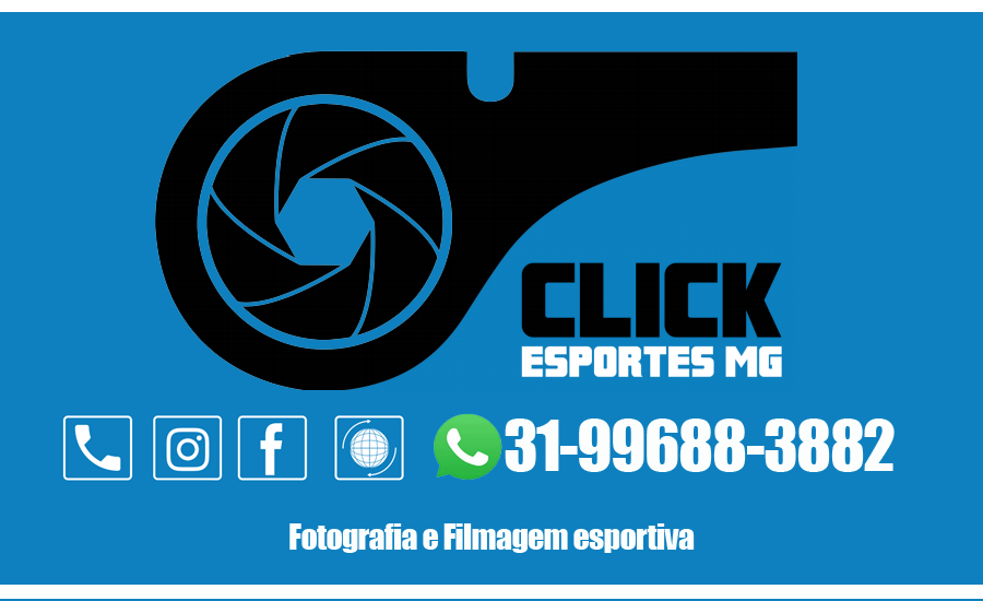 CLICK ESPORTES
