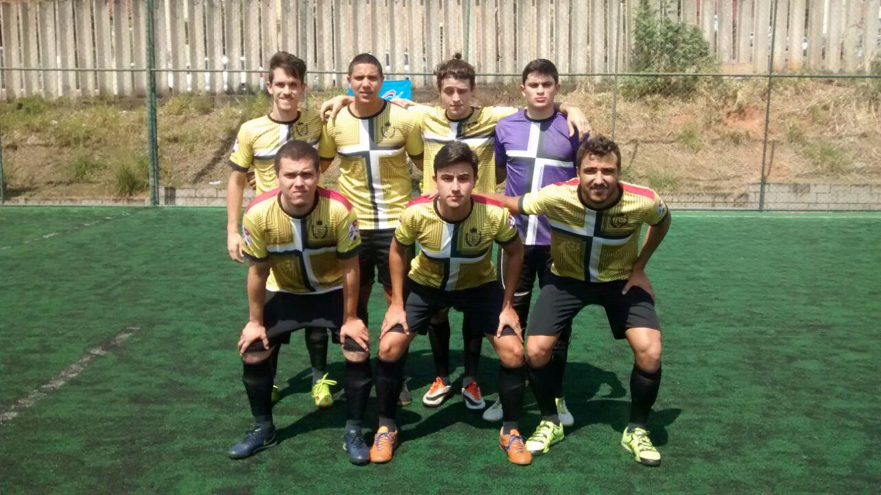 f9cd1d0e4e (A equipe do Kingdon é atual vice-campeã da Super Copa ARENA Pitangui)