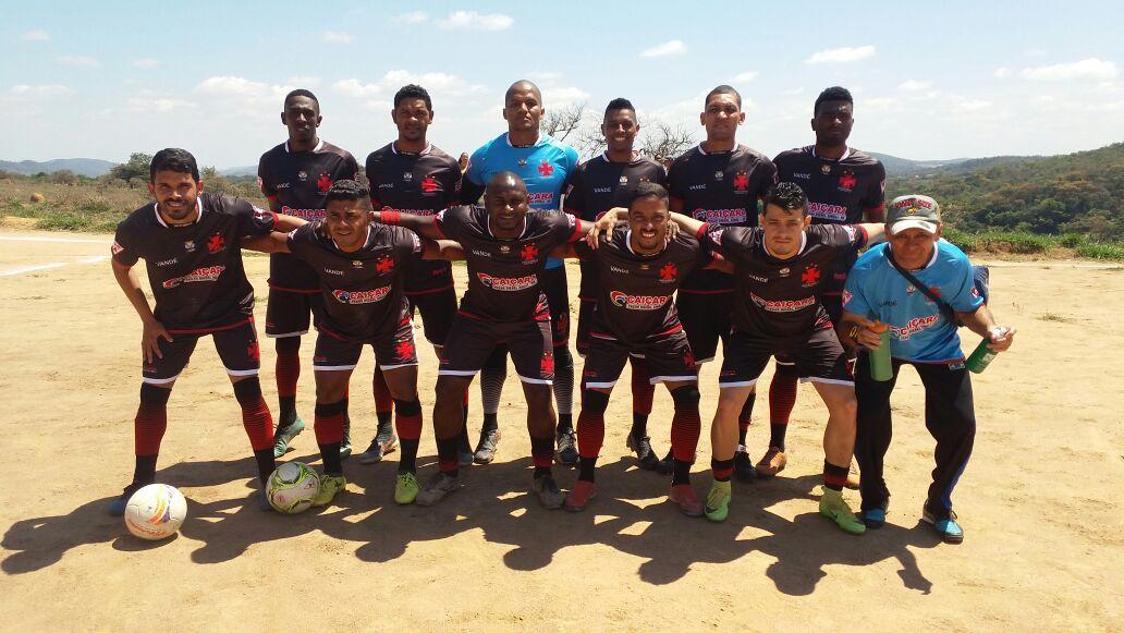PUBLICADO em 09 09 - Equipe SUB 13 14 de Esmeraldas participou de festival  no campo do GRANDE Suzana em BH! 8c8fc8910eb43