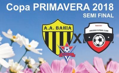 b31e8bbf5c (MEU TIME FC) Universo FC (BH) FEMININO na COPA Primavera!