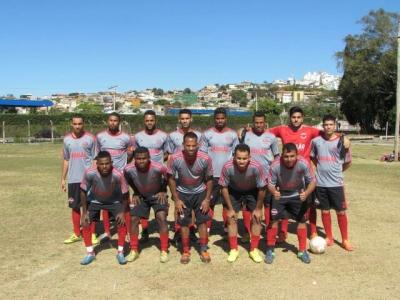 (MEU TIME FC) Horizont FC (Neves MG) amistosos 2017! 50d27fd0187ea