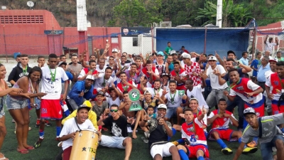 (MEU TIME FC) Palestra FC (bairro Santa Mônica BH) Campeão! cdc929fddae19