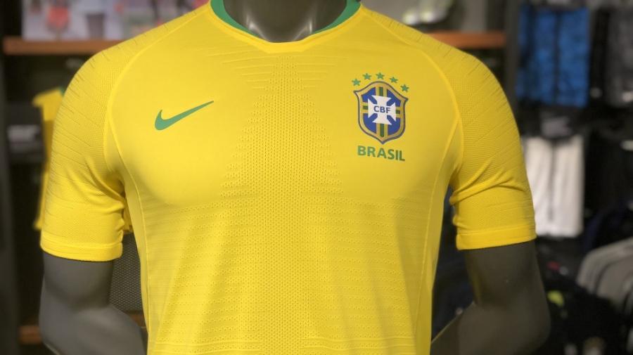 c0c83a6ba4 FBB! Raça, Superação, Essência e Amor à camisa! - #Brasileiragem ...