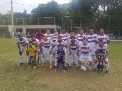 (MEU TIME FC) Canaã FC (BH) amistosos ... c53a08ebb6fb6