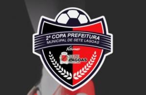 Copa Prefeitura de Sete Lagoas de Veteranos 2018 - Informações! 5f5bb7f89d10d